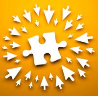 Linkbuilding für Firmen und Unternehmen