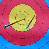 9 Ziele für eine erfolgreiche Firmenwebseite