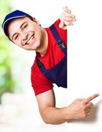 anbieter-handwerker-webseite