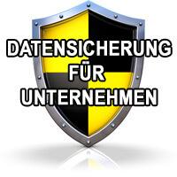 datensicherung-fuer-unternehmen-kmus