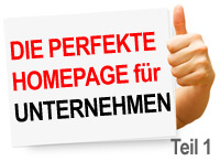die-perfekte-homepage-fuer-unternehmen