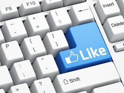 Social Media Plattformen mit E-Mail Marketing verbinden