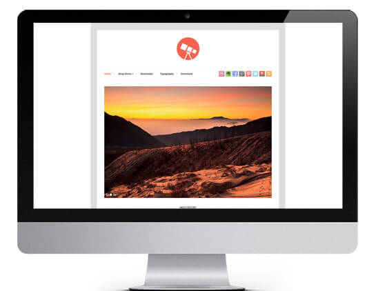 wordpress-theme-photo