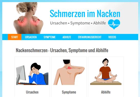 www.schmerz-im-nacken.de
