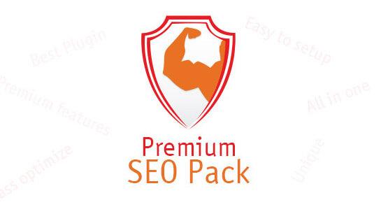 PremiumSEOPack