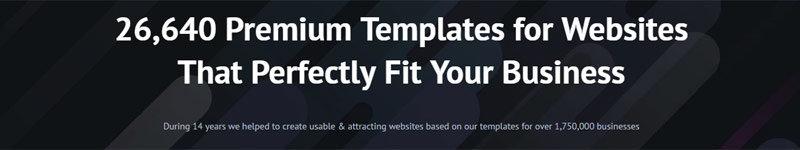 Wo sollte man WordPress Themes kaufen? - Netzgänger